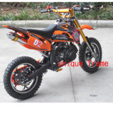 Unique Frame 49CC Mini Dirt Bike with Strong Suspension (ET-DB002)