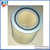 Air Filter 395773 E218L Af25066 C30703/1 for Scania