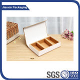 Customized Manufacturer Gift Paper Packaging Box