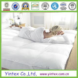 Hot Selling Duck Feather Mattress Topper with Good Price