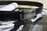 No Hole Leather Belts for Men (A5-140303)