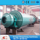 Ce Certification Gold Ore Ball Mill Liners in China