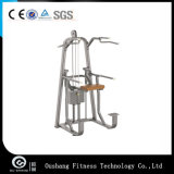 Om-7015 Assisted Chin Updip Fitness Gym Equipment