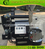 CE Approved 3kg Coffee Roaster