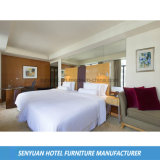 Wholesale Unique Design Star Hotel Bedroom Furniture (SY-FP12)