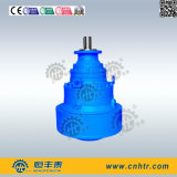 300 Series Planetary Transmission Reducer for Slewing Drive