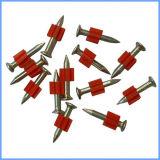 High Quality 22mm-57mm Gun Shooting Nail with Low Price