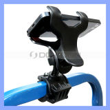 High Quality Universal Bike Mount Holder for Mobile Phone /GPS/MP4