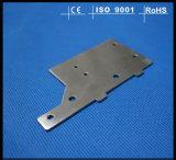 Galvanized Sheet Metal Die Stamping Parts