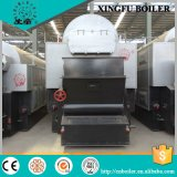 Hot Sale! Coal Fired Steam Boiler From China Manufacturer