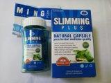 Hot Sales! Slimming Plus 100% Natural Diet Pills (50 capsules)