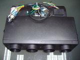 Formula Type Mini Bus Evaporator Assy (BEU-404-100)