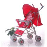 2017 Travel System Baby Stroller 3 in 1