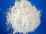 99.4% High Purity Calcined Alumina Powder of Low Sodium for Refractory