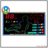 Better Va LCD Car Video Monitor LCD Module