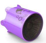 Bluetooth Speaker (SP-B01)