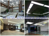 600*600mm Ceiling LED Panel Light, LED Panel with 36W