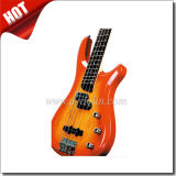 Electric Jb Bass Guitar (EBS200-24)
