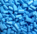PP Plastic Masterbatch for Business Machine Shell Colouring