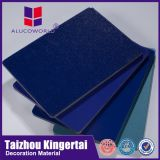 Alucoworld Decorative Plastic Wall Covering Sheets Heat Resistant