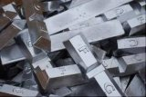 Samples Free! ! ! Primary/Remelted/Refined Lead Ingots