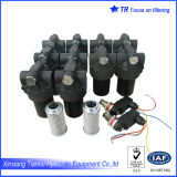 Customizable Low Pressure Industrial Hydraulic Oil Strainer