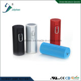 Outdoor Bluetooth Speaker Hot Selling Item Accord with Ce, RoHS, FCC