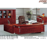 Office Desk (ZH-1610#)