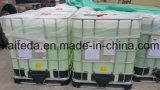 Hot Sale of Hydrochloric Acid 31%