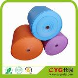 XPE Foam/XPE Foam Sheet/XPE Foam Mat