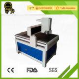 China Factory Supply CNC Metal Cutting Machine (QL-6090)