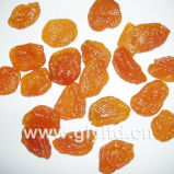 Chiese Good Quality Dried Apricot