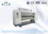 Double-Side Corrugated Paperboard Gluer for Production Line