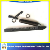 CNC Machining Parts with Low Price