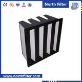 HVAC Medium Combined Air Filter F8