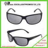 Custom Sunglasses Cheap Promotional Sunglasses (EP-G9197)