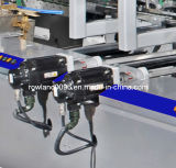 Automatic Folder Gluer Machine (BGM-1000C)