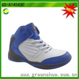 New Basketball Shoes for Children