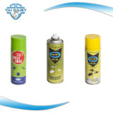 Professional Insecticide Sprayer Pyrethroid Insecticide