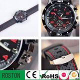 Quartz Watch Men Gt Sport Wristwatch Military Watches