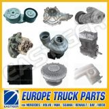 Over 300 Items Engine Parts for Renault Auto Parts