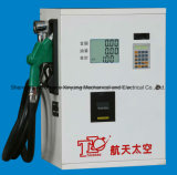 Filling Station Gas Pump Min Model 800mm Normal Functions Good Costs