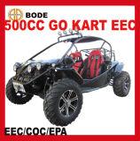 EEC/EPA 4 Wheel Drive Dune Buggy 1100cc (MC-455)