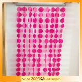 Most Popular Shimmer Sequin Curtain String