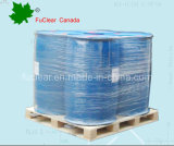 Polycarboxylate Superplasticizer - Fox 8H & 8HP