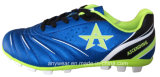Children Soccer Football Boots Youth Sports Shoes (415-9623)