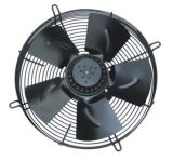 Axial Fan Motor for Refrigeration Units