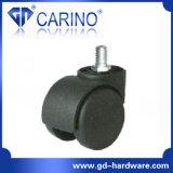 Plastic Caster for Furniture (BC05)