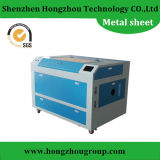 OEM Sheet Metal Chassis
