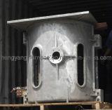 IF Smelting Furnace